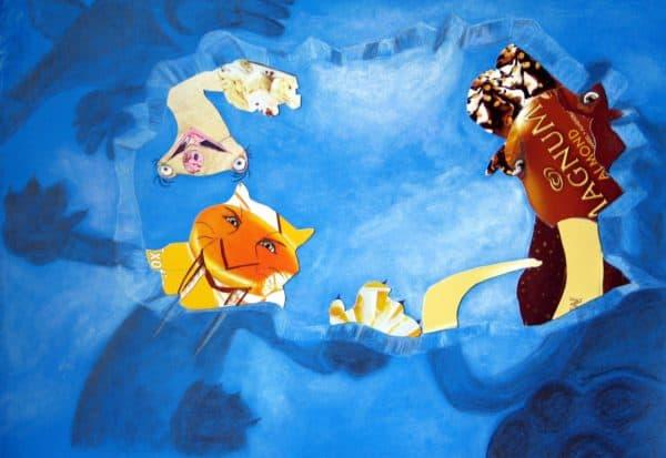 Ice-Age-II-Sid-Diego-Manny-2013-b-high