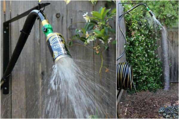 diy-outdoor-showers-apieceofrainbowblog-11