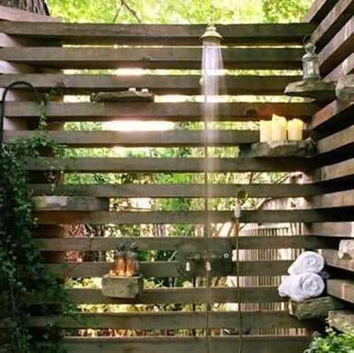 diy-outdoor-showers-apieceofrainbowblog-14