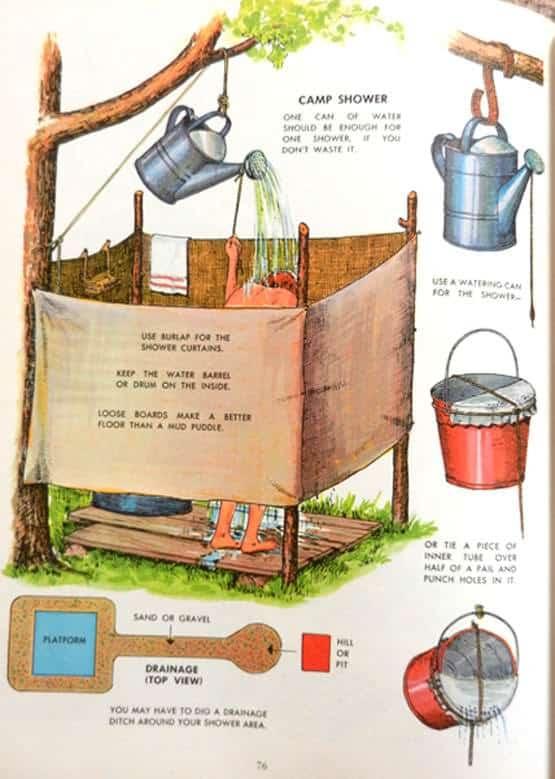 diy-outdoor-showers-apieceofrainbowblog-4
