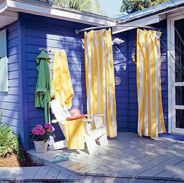 diy-outdoor-showers-apieceofrainbowblog-5