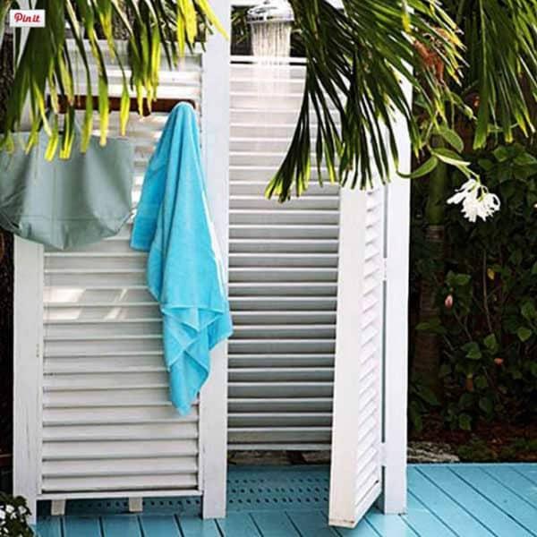 diy-outdoor-showers-apieceofrainbowblog-51