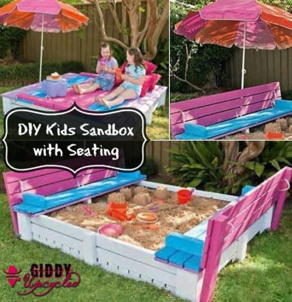 giddyupcycled-sandbox