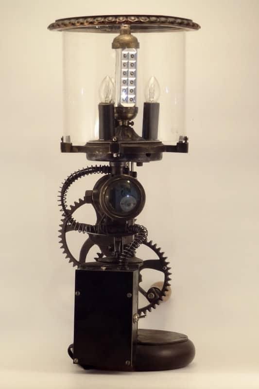 lamp - 3