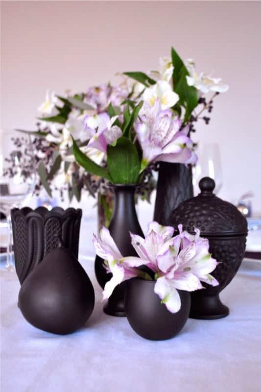 DIY-Vases-3.stylemepretty.com1
