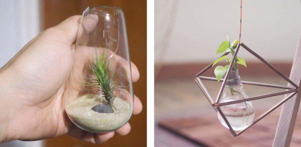 glass_making3