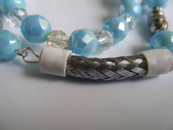 link-braceletsvintage-also-007