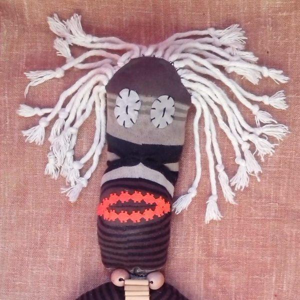 poupee-design-afrique