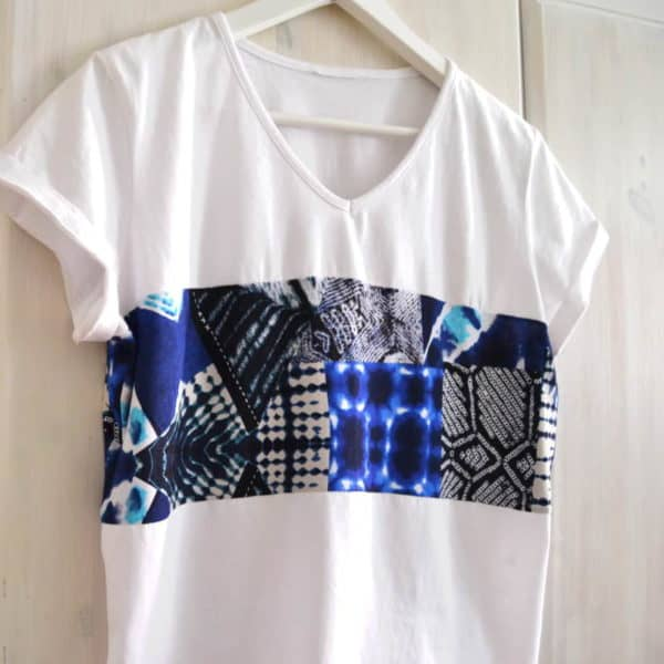 DIY-Pinterest-Inspired-Upcycling-T-Shirt