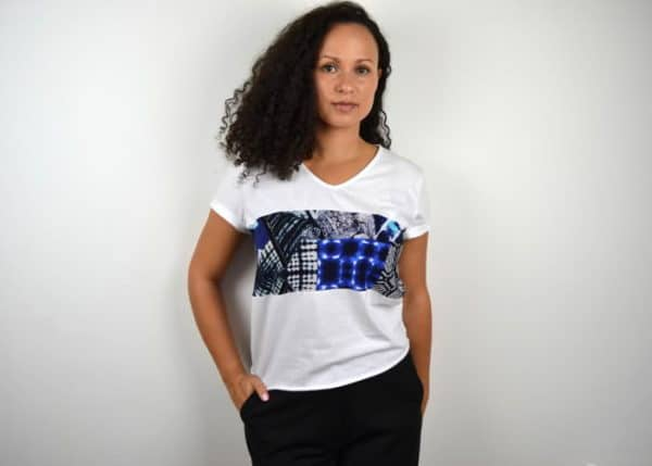 DIY-Upcycling-T-Shirt-Oberteil-nahen-diymode-Crop-Top-selbst-selber-machen-fur-Anfanger-1