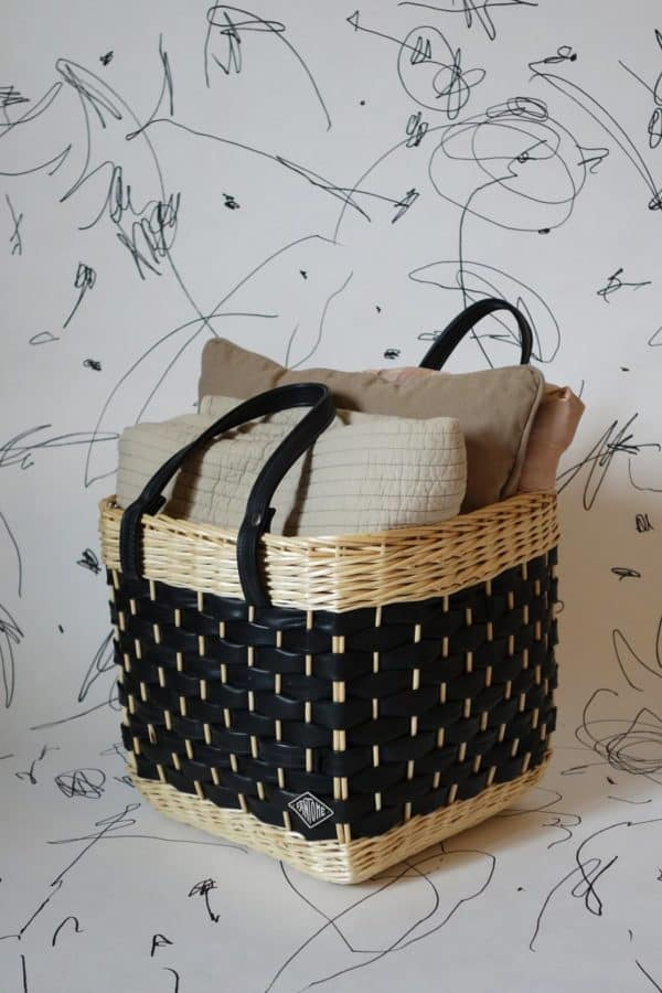 Fantome_Vannerie_Panier_osier_recyclage_made_in_France_velo