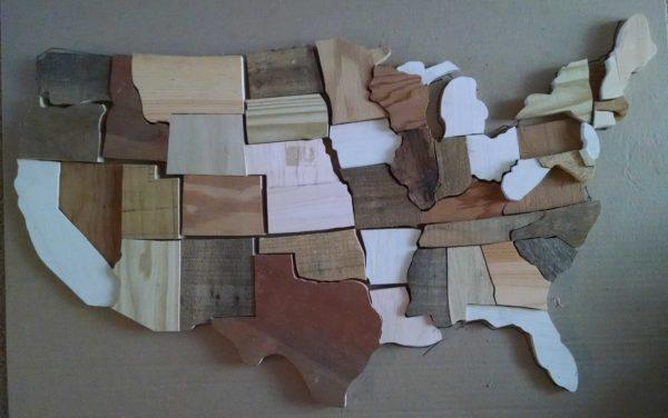 US-Map-Wood-2015-002