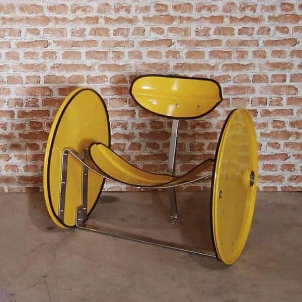 Urbanite_Home_Furniture_01