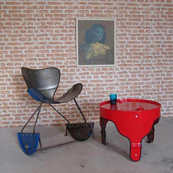 Urbanite_Home_Furniture_03