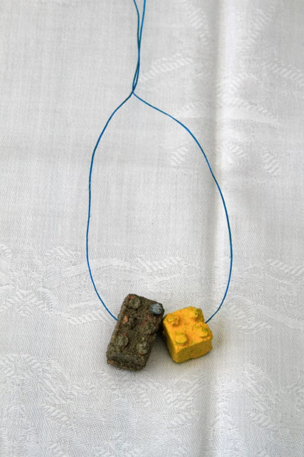 necklace-small