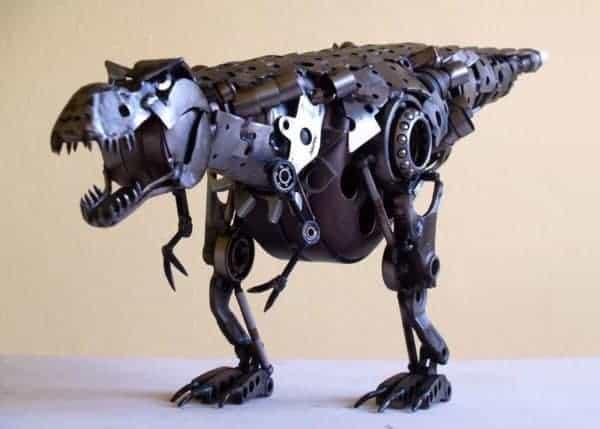 tomas-vitanovsky-makes-animal-sculptures-out-of-scrap-metal-5