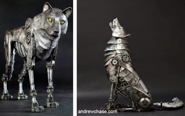10-Wolf-Andrew-Chase-Recycle-Fully-Articulated-Mechanical-Animal-www-designstack-co