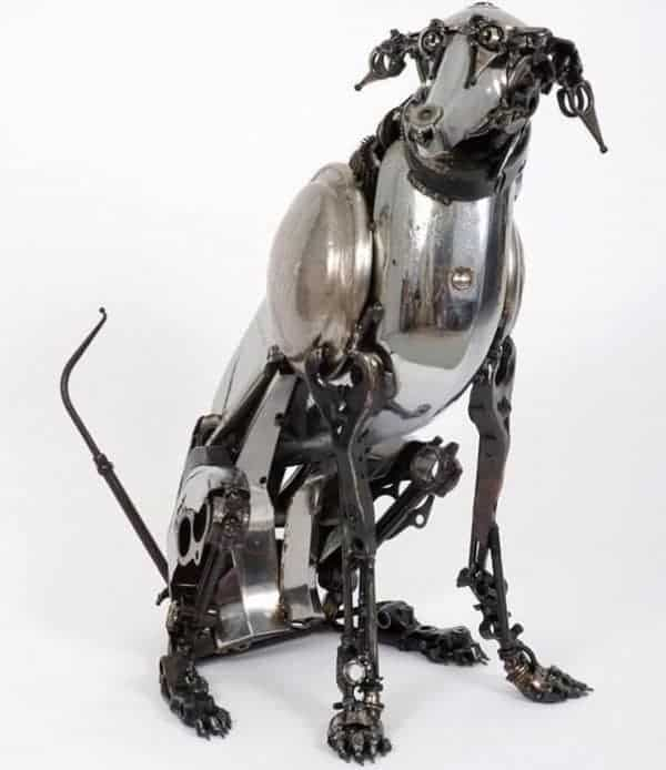 jamescorbettdog