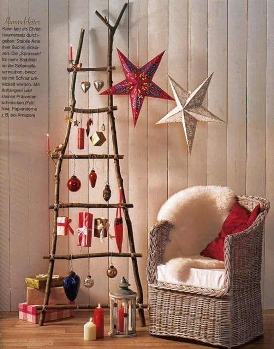 Creative-DIY-Alternative-Christmas-1