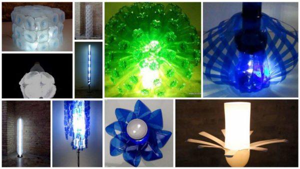 Lamparas-con-material-reciclado.-RecicladoCreativo-162