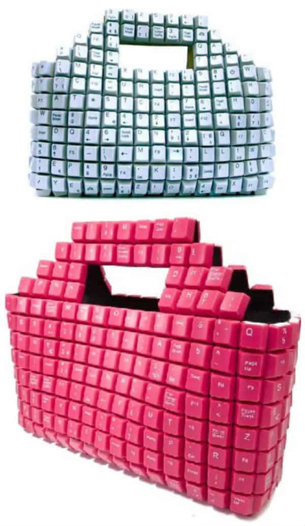 Recycled-keyboard 05
