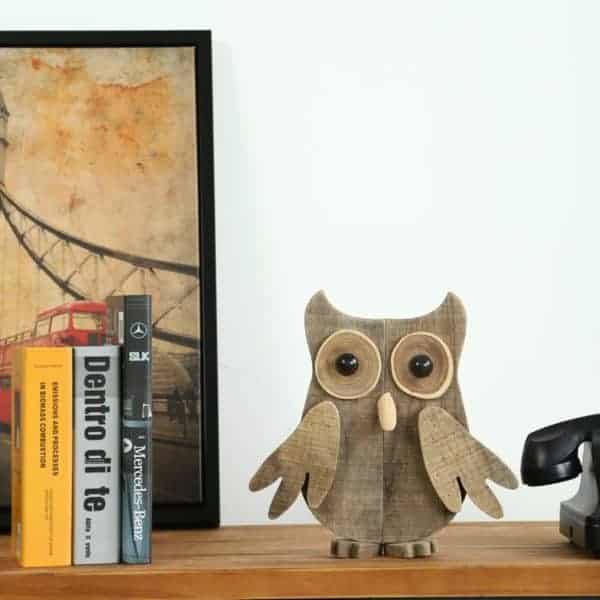 The-Cute-Owl-Vintage-Wooden-Animal-Decorations-01