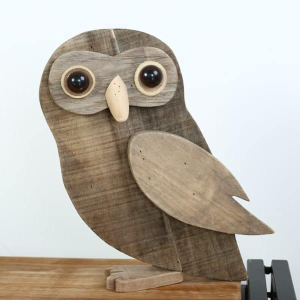 The-Cute-Owl-Vintage-Wooden-Animal-Decorations-03