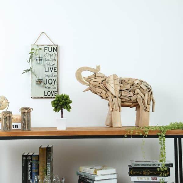 The-Happy-Elephant-Vintage-Wooden-Animal-Decorations-04