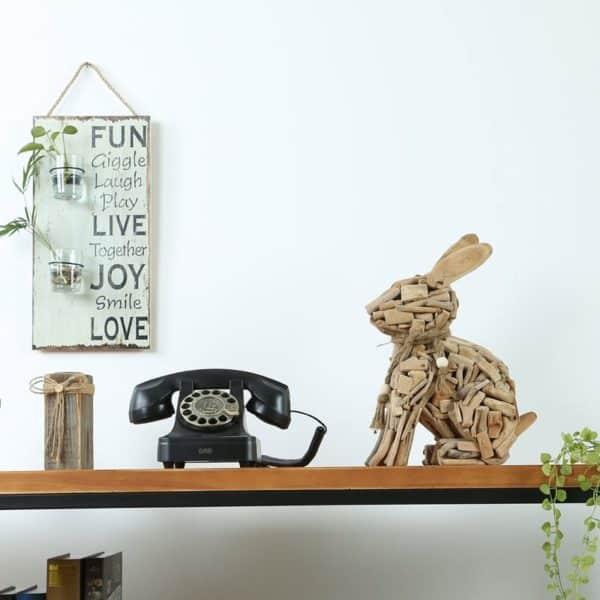 The-Thinking-Rabbit-Vintage-Wooden-Animal-Decorations-06