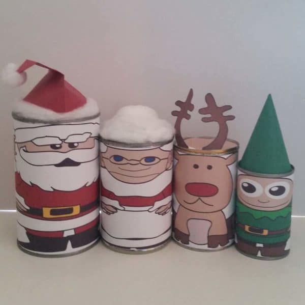 Tin-Can-Nesting-Dolls-Christmas