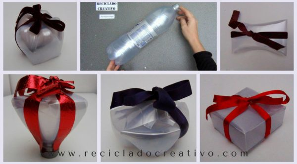 cajas-de-regalo-con-botellas-de-plastico-recicladas-6
