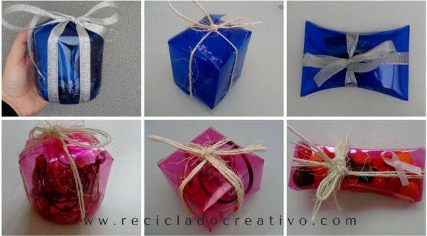 cajas-de-regalo-con-botellas-de-plastico-recicladas-7