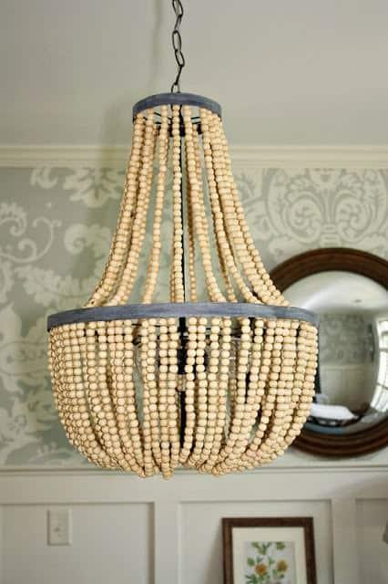 diy-chandelier-1