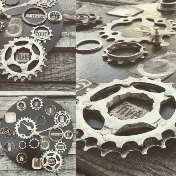 Bike-Enthusiast-Clock2a