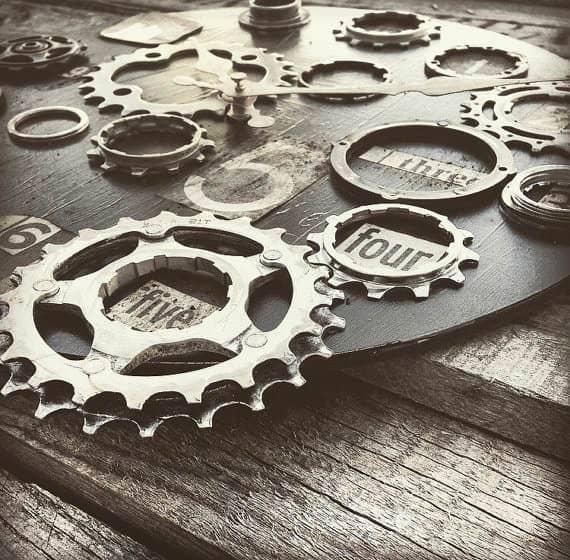 Bike-Enthusiast-Clock4a