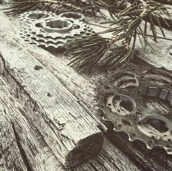 Bike-Holiday-Ornament4