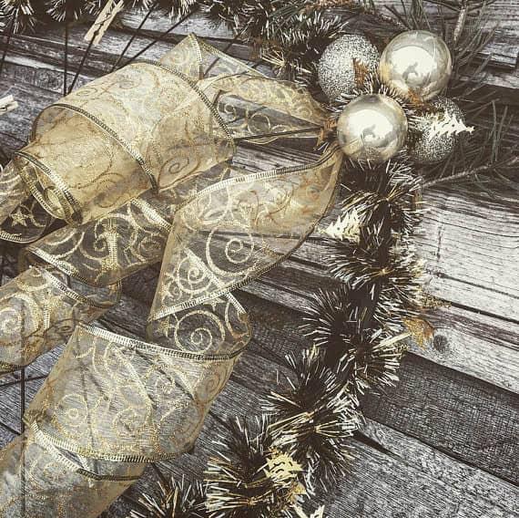 Holiday-wreath2