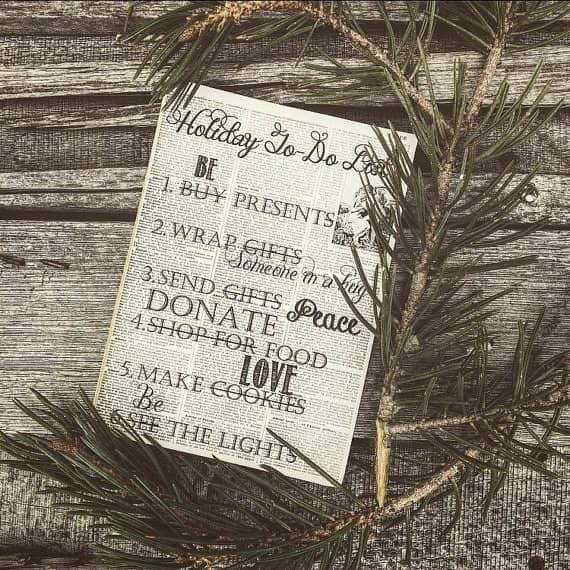 Holiday-wreath5