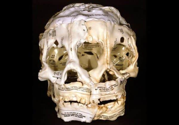 brian-dettmer-cassette-tapes-skull16