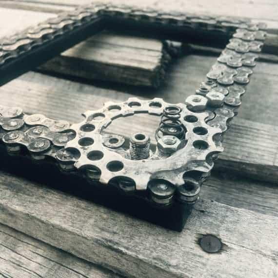 Bike-Enthusiast-Frame2