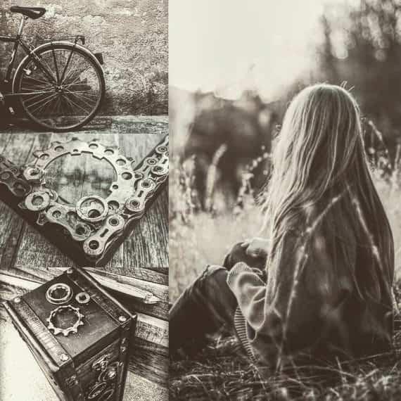 Bike-Enthusiast-Frame1