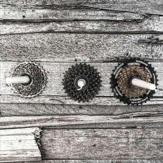 Bike-Enthusiast-Candleholder4