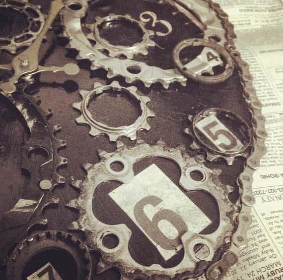 Bike-Enthusiast-Clock2b