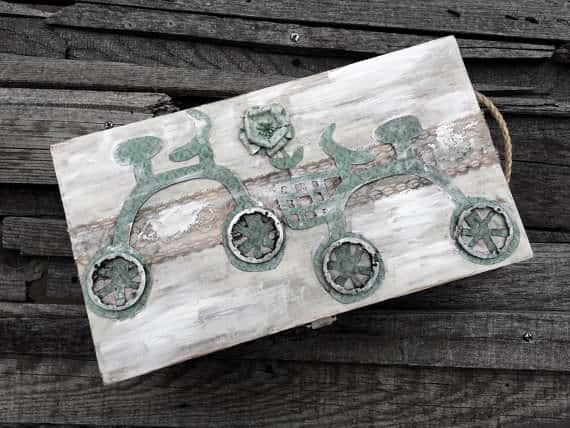 Recycleart-Bike-Print-Wine-Box2