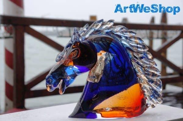 Cavallo_Venice1