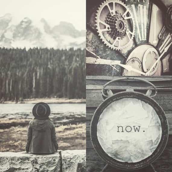 Now-Clock1