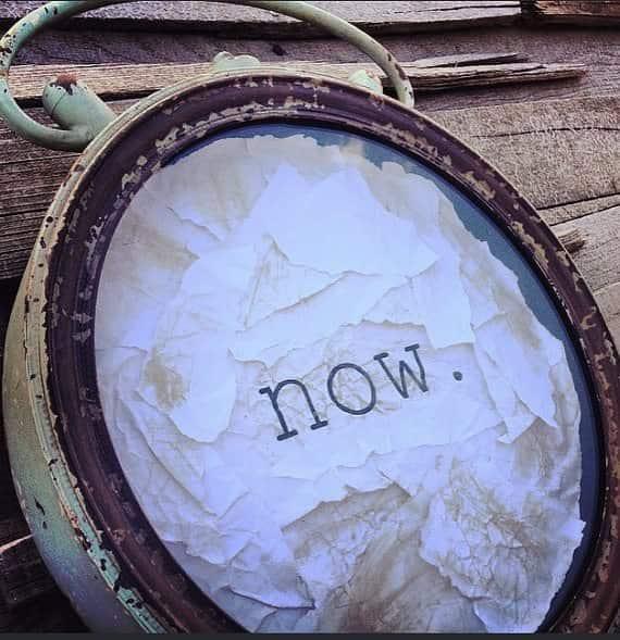 Now-Clock3