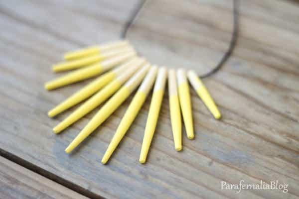 DIY-Collar-con-palillos-chinos-by-ParafernaliaBlog-detalle