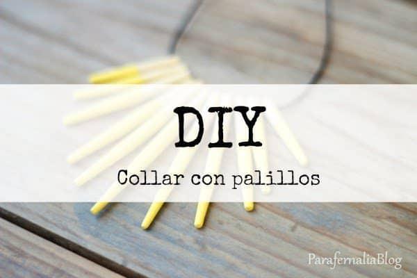 DIY-Collar-con-palillos-chinos