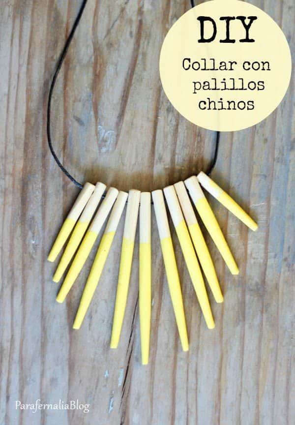 DIY-Collar-con-palillos-chinos-by-ParafernaliaBlog-e